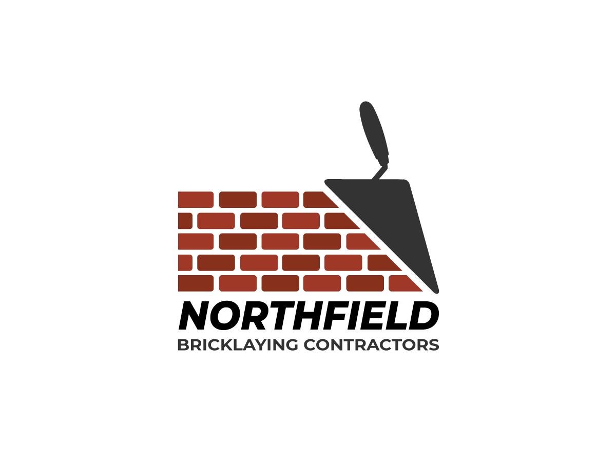 northfield-bricklaying-contractors