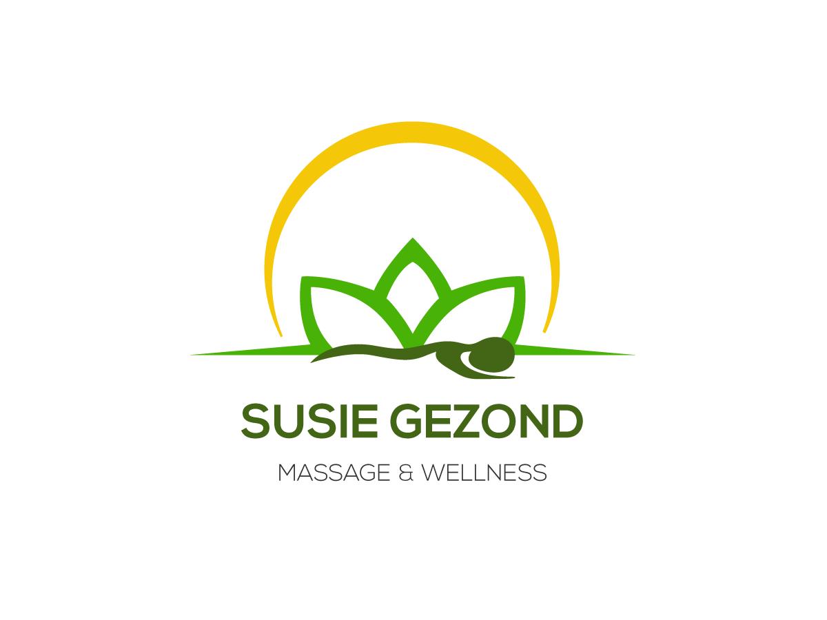Susie Gezong Logo Springfield Digital