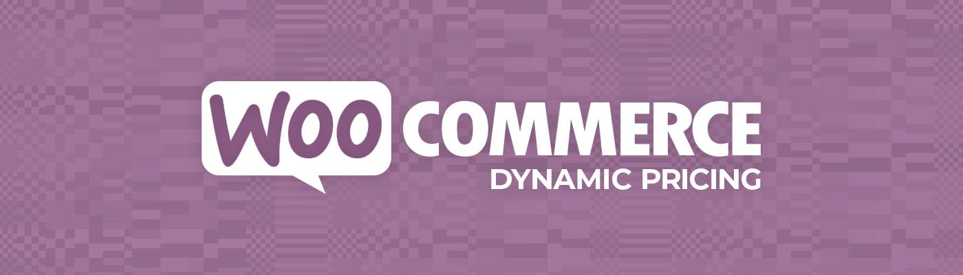 wholesale-plugins-woocommerce-dynamic-pricing