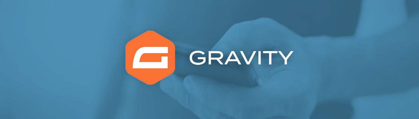 wholesale-plugins-woocommerce-gravity-forms
