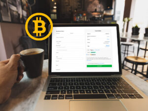 Bitcoin Payment Gateways for WooCommerce Cryptocurrency - Springfield Digital 2021