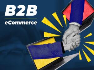 b2b-ecommerce-springfield-digital